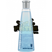 Hydro Remover Oil 300 ml Kryolan