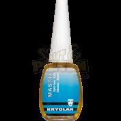 Baardlijm Kryolan 12 ml spiti gum