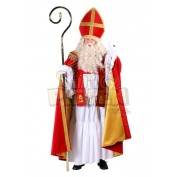 Sinterklaaspak compleet