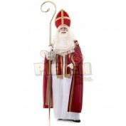 Sinterklaaspak Aanbieding!