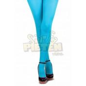 panty turquoise