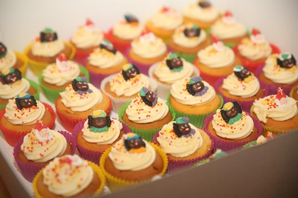 Opening Nieuw Pand Feest en Kleding in Vriezenveen